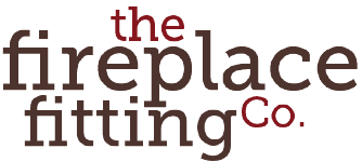 The Fireplace Fitting Company